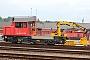 "Adtranz 5795 - SBB ""234 084-2"" 15.05.2013 - Biel, Industriewerk BielTheo Stolz"