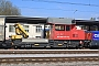 "Bombardier ? - SBB ""234 115-4"" 13.04.2014 - Suhr