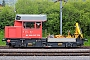 "Bombardier ? - SBB ""234 144-4"" 24.05.2013 - Sonceboz-Sombeval