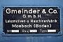 "Gmeinder 5553 - MOB ""5"" 06.10.2010 - ChernexTheo Stolz"