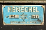 "Henschel 30511 - Gen. Ristet ""Em 837 901-8"" 08.03.2013 - FrauenfeldTheo Stolz"