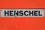 """Henschel 31575 - LSB """"Em 847 904-0"""" 31.10.2009 - Puidoux-ChexbresTheo Stolz"""