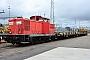 "LEW 17690 - EDG ""98 85 5847 907-3 CH-EDG"" 06.06.2020 - Basel, RangierbahnhofTheo Stolz"