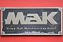"""MaK 1000878 - SBB """"Am 842 000-2"""" 05.07.2013 - WilTheo Stolz"""