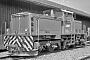 "MaK 400029 - RhB ""241"" 08.05.1991 - LandquartTheo Stolz"