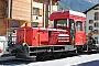 """Moyse 3551 - MGBahn """"72"""" 10.09.2010 - ZermattGerd Zerulla"""
