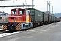"""O&K 26586 - Swissrail """"236 923-9"""" 06.02.2010 - Roggwil-WynauTheo Stolz"""