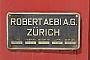 """RACO 1548 - DFB """"2922"""" 06.06.2015 - Muttbach-BelvédèreTheo Stolz"""