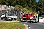 """RACO 1624 - La Traction """"10"""" 23.08.2011 - InnertkirchenRené Kohler"""