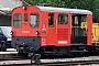 """RACO 1764 - zb """"Tm 172 598-5"""" 11.06.2010 - HorwTheo Stolz"""