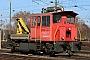 row[loknummer] 06.02.2019 - Basel, Badischer Bahnhof Theo Stolz