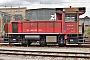 """RACO 2005 - SBB Cargo """"Em 831 002-1"""" 23.07.2011 - WinterthurTheo Stolz"""