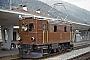 """SLM 2306 - RhB """"221"""" 17.07.1973 - Samedan, BahnhofHelmut Philipp"""