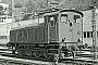 "SLM 3227 - SBB ""16320"" 12.04.1977 - BellinzonaTheo Stolz"