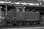 "SLM 4368 - SBB ""18813"" 27.10.1984 - Basel SBBTheo Stolz"