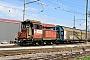 SLM 4371 - TRAVYS 22.07.2015 - ChavornayTheo Stolz