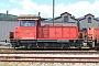 """SLM 4376 - SBB Cargo """"18821"""" 22.07.2012 - BielTheo Stolz"""
