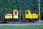 """SLM 4438 - CJ """"Tm 237 480-9"""" 21.09.1998 - OrangeTheo Stolz"""