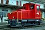 """SLM 4438 - CJ """"Tm 237 480-9"""" 03.03.1999 - St-UrsanneTheo Stolz"""