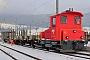 """SLM 4438 - CJ """"231 180-1"""" 21.01.2013 - GlovelierTheo Stolz"""