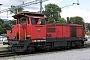 row[loknummer] 11.08.2004 - Solothurn Theo Stolz