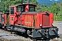 "SLM 5049 - SBB Cargo ""8783"" 24.05.2010 - Wangen bei OltenTheo Stolz"