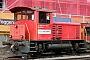 """SLM 5049 - SRT """"98 85 5 232 183-4"""" 23.12.2015 - FrauenfeldTheo Stolz"""