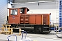 "SLM 5051 - SBB Cargo ""8785"" 22.01.2016 - Zürich AltstettenTheo Stolz"