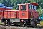 """SLM 5064 - SBB """"9665"""" 27.06.2010 - SchmittenTheo Stolz"""