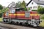 "SLM 5288 - CJ ""936 152"" 08.06.2011 - BonfolTheo Stolz"