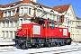 "SLM 5288 - CJ ""936 152-8"" 19.02.2013 - TavannesTheo Stolz"