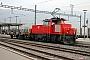 """SLM 5288 - CJ """"936 152-8"""" 16.03.2015 - GlovelierTheo Stolz"""