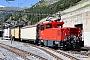 row[loknummer] 09.07.2020 - Zermatt Theo Stolz