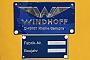 "Windhoff 160807/2 - RhB ""98"" 29.05.2010 - PoschiavoTheo Stolz"