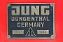 "Jung 13950 - DFB ""70"" 06.06.2015 - RealpTheo Stolz"