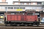 "SLM 4374 - SBB Cargo ""18819"" 25.03.2005 - MendrisioTheo Stolz"