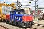 "Stadler Winterthur ? - SBB Cargo ""923 001-2"" 05.07.2014 - FribourgTheo Stolz"