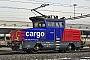 "Stadler ? - SBB Cargo ""923 004-6"" 26.01.2013 - HägendorfTheo Stolz"