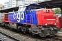"""Vossloh 1001412 - SBB Cargo """"Am 843 068-8"""" 04.06.2012 - FribourgTheo Stolz"""
