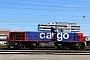 "Vossloh 1001442 - SBB Cargo ""Am 843 094-4"" 12.07.2018 - PrattelnTheo Stolz"