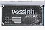 """Vossloh 5001533 - TRAVYS """"Am 842 705-6"""" 29.09.2016 - ChavornayTheo Stolz"""